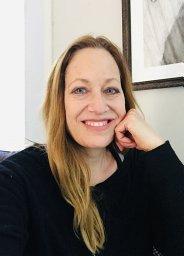 Laurel Buxbaum