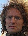 David Suendermann-Oeft