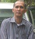 Adi Bhakti