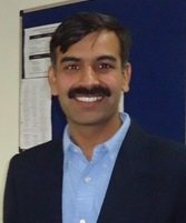 Dr. BS Chhikara, Editor, Chemical Biology Letters