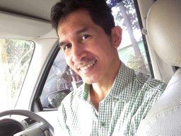 Imanuel Hitipeuw
