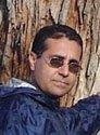 Mehdi Pourhashemi