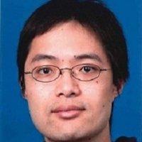 Kevin I-Kai Wang