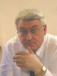 Anatoly Shalyto