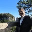 Mahmoudreza Moradi