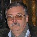 P.E. Markovsky / P.E. Markovskii / Pavlo E. Markovsky / P.E. Markovs'kyi / П. Е. Марковский / П. Є