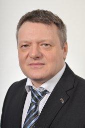 Przemysław Jatkiewicz