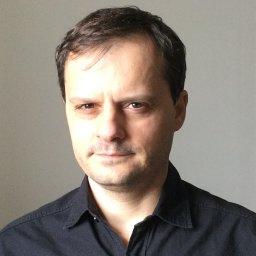 Marco Winckler