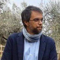Daniele Caligiore