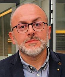 Mohamed Ben Bouzid