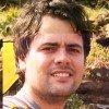 Carlos Garcia Sanchez