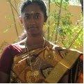Subbulakshmi T