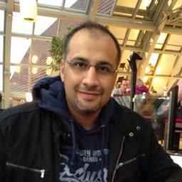 Ahmad Hably