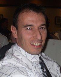 Jaime Lloret