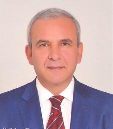 Ibrahim Sefa