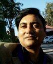Dr. Pankaj Kumar Srivastava