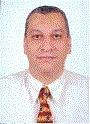Prof. Ashraf Balabel