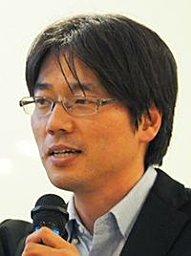 Masahiro Hamasaki