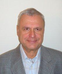 Vladimir Anisimov