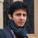 Rahul Swaminathan