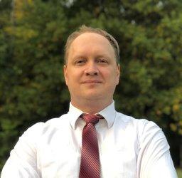 Remigiusz Wisniewski