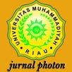 Jurnal Photon -
