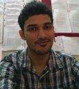 Manoj Kumar Tripathi