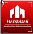 Madrasah: Jurnal Pendidikan dan Pembelajaran Dasar