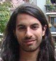 Guillermo Polito