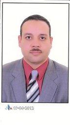 Mohamed Orabi