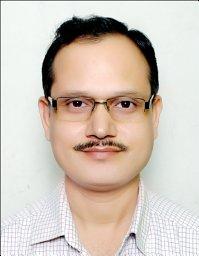 Pradyumn Chaturvedi