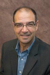 Mahmoud Alahmad