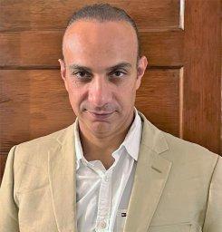 Prof. Dr. Hani Hagras