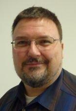 Prof. Jan Haase