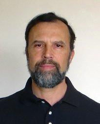 Michael K Gilson