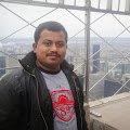 Balakumar Krishnamoorthy