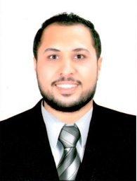 mahmoud abdelfattah elsayed hassan