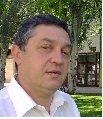 Fernando Martínez Alzamora