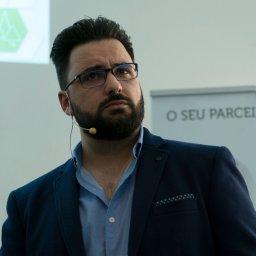 Andre Dionisio Rocha