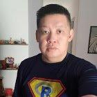 Chiung Ching Ho