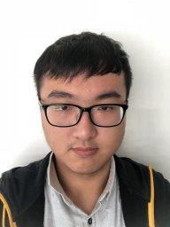 Daizong Liu