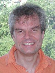 Rainer Unland