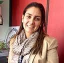 Maria Lucia Torres-Villarreal