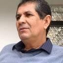 Victor Corral Verdugo