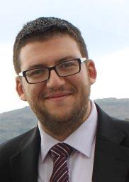 Georgios Konstantinou