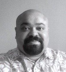 Dr. Pai's photo