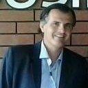 Rafael Ravina Ripoll