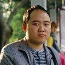 Yuanjun Xiong