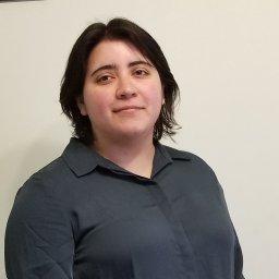 Margarita Norambuena