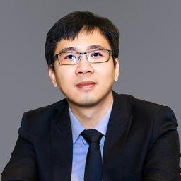 Cheng Pang